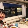 3月25-26日 無計画奈良東大寺への旅