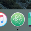 動作が遅い!?Macを最適化して高速化しよう!