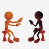 ロールプレイングは、その人の特性をよく表わす