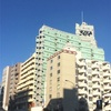 GUNKAN 東新宿ビル
