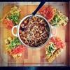 食欲の秋に食べたいレシピまとめ17選+α
