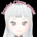 Scarlet Citrus games
