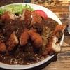 阪神高速がキャンペーン中なので和歌山のレストラン、ビルボードさんに行ってきました。