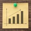 【理学療法士・作業療法士の年収は低い?】高収入・年収が稼げる職場とは?開業はどうなの?