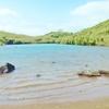 熱海で登山、神秘の池を隠した玄岳(くろたけ)へ