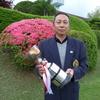 平成29年シニア選手権決勝