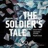 LSOメンバー+ベルリン・フィル・メンバーによる『兵士の物語』