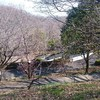 高崎市染料植物園(群馬県高崎市)