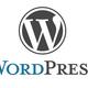 やっぱりWordpressだった。Wordpress有用性を再認識する!