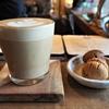 「PrettyOnline」深夜の美味しいコーヒーが叶う『escape LODGE and ESPRESSO』は、大人のサードプレイス【お仕事忘備録】