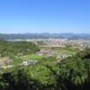 今週のお題「休日の過ごし方」主として名古屋の観光地