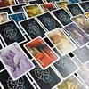 『精霊の紋章 シジル』