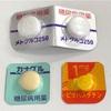 SGLT2阻害薬の追加