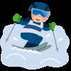 第23回冬季競技大会 韓国・平昌オリンピックが遂に開幕!