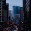 【タクシー初乗り410円制度】中長期的にタクシー市場の拡大につながるって本当?