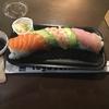 バンクーバーの日本食事情 byれおな