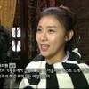 『奇皇后』助演男優の記事ご紹介その2です!!