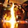 【オススメ5店】中川区・港区(愛知)にある鉄板焼きが人気のお店
