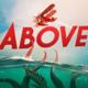 【Above】水没した世界を飛行機で探索