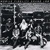 ㊻In Memory of Elizabeth Reed: The Allman Brothers Band (1971)