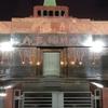 #46 ロシア旅行2 - レーニン廟は待ち時間がディズニーランド並 -