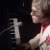 Your Song Elton John(エルトン・ジョン)