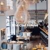 パリにあるハイブリッド居酒屋【The Cod House】