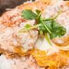カツ丼のカロリーを気にしない食べ方とお弁当やテイクアウトでも食べれるカツ丼の方法