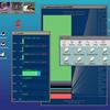 SGI IRIXのデスクトップをLinux上に再現する試み MaXX Interactive Desktopのインストールから、日本語入力設定まで