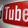 【YouTuberヒカル&マックスむらいコラボ】AppBank(6177)の時価総額は2日で約17億円上がったものの、売上効果的にはそこまででもなかったかも(?)な話