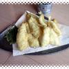 キスの天ぷら。プロ並みにサクッと揚げるコツ。