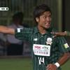 一瞬のスキ突かれた岐阜、連勝ならず 第23節横浜FC戦