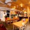 【オススメ5店】木更津・市原・茂原(千葉)にあるカクテルが人気のお店