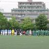 2017/8/21・22 2017私学大会東京都予選 2・3回戦