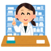 AGA治療薬のパイオニア「フィンペシア1mg(100錠)」