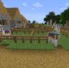 Minecraft 1.14.1実験 day2