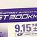 9月9日(日)SF第6戦岡山 or 9月16日(日)スーパーGT第6戦SUGOのパブリックビューイング|…を見に行くはずが。