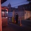 摘発・取り締まり中。上海「七宝老街」の最新状況(2017/3/05)