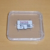 SanDisk 産業用 microSDHCカード MLCチップ採用 高信頼 高耐久 SDSDQAF-008G-I