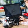 富山大学が入浴介護ロボット開発、介護職の救世主となるか?