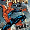 MARVEL KNIGHTS SPIDER-MAN: DOWN AMONG THE DEAD MEN (Marvel, 2004, #1-4)