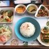 広島【イム・アロイ】タイ政府認定「タイセレクト」を獲得しているレストランでスペシャルランチ
