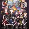 【Poppin'Party】オリコン週間シングルランキング1位獲得!