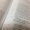 個人が趣味で技術書を翻訳するという意義について
