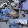#2018bestnine【北陸豪雪編】