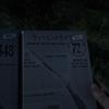 【RDRオンライン】おすすめの武器紹介。【RDR2】