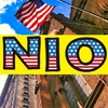 米国株は2番底を目指して再び暴落か?IPO銘柄のNIOはバーゲンセールに突入!?