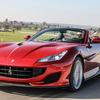 【納車2年待ち】大人気!フェラーリ・ポルトフィーノについて車好きが徹底的にまとめてみた!