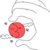 マヤ暦 K29【赤い月】青い手の3日目~★