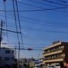 2018年11月21日(水)西新井橋周回 昼メシ前ライド 37.02km